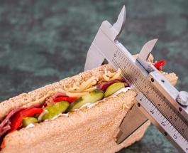 6 ежедневных ошибок, которые провоцируют набор лишнего веса
