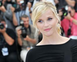 Журнал Forbes назвал имя самой богатой в мире голливудской актрисы