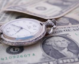 Семья из США случайно выбросила в мусор 25 000 долларов, но смогла вернуть деньги