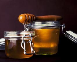 Знаете ли Вы: почему мед не портится и остается всегда пригодным к употреблению