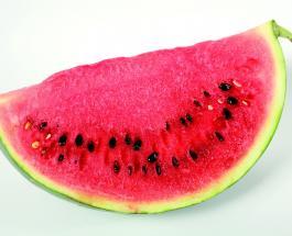 Кому нельзя есть арбуз и какие противопоказания имеет вкусная ягода