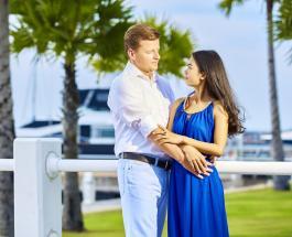 Как прожить долгую семейную жизнь в любви и согласии: 5 советов опытных пар