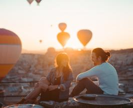 Любовный гороскоп на неделю 9 — 15 августа 2021: Близнецам лучше сдерживать эмоции