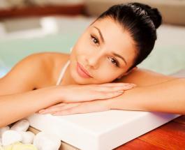 Горячая ванна сжигает больше калорий, чем ходьба - результат исследования ученых