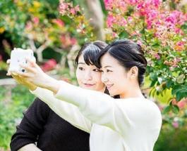 В Японии решается судьба принцесс, связавших жизнь с простолюдинами