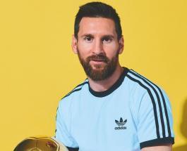 Лионель Месси – игрок ПСЖ: СМИ назвали зарплату футболиста за сезон