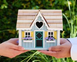 Преимущества гражданского брака: почему паре стоит пожить вместе до свадьбы