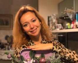 Нежная и красивая Елена Захарова: фанаты восхищаются снимками звезды «Кадетства»