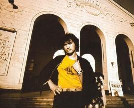 15 августа — День памяти Виктора Цоя: легенда русского рока погиб 31 год назад