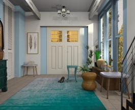 Обустройство дома по фэншуй: полезные советы экспертов для каждой комнаты