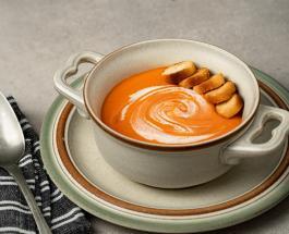 Как приготовить икру из кабачков на зиму: рецепт вкусной домашней закуски