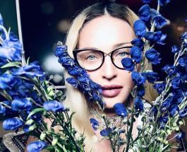 Мадонне исполнилось 63 года: интересные факты о королеве поп-музыки