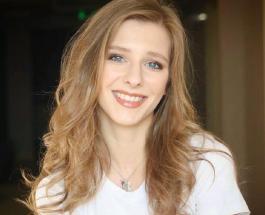 Счастливая Лиза Арзамасова поделилась подробностями о рождении первенца