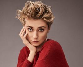 """Элизабет Дебики сыграет принцессу Диану в новом сезоне сериала """"Корона"""""""