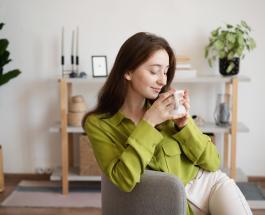 Привычки успешных людей: 6 советов для желающих легко просыпаться рано утром
