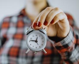 Тайм-менеджмент: 5 ошибок, которые мешают успевать больше в течение дня