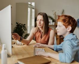 Что каждый день должны говорить ребенку заботливые и любящие родители