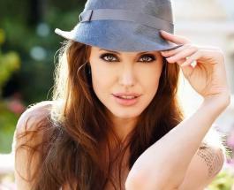 Главные события недели 16-22 августа: фото беременной принцессы Беатрис и блог Анджелины Джоли