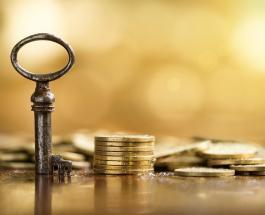 5 денежных ошибок, которые никогда не совершают богатые и успешные люди