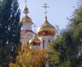 Календарь православных праздников на сентябрь 2021 года: 3 важные даты