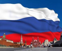 День флага России 22 августа: интересные факты о триколоре и история его создания