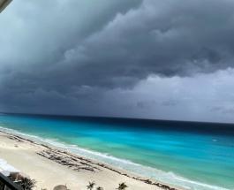 Ураган Грейс унес жизни 8 человек на востоке Мексики: фото и видео последствий стихии