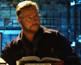 """Звезда сериала """"CSI"""" Уильям Петерсен попал в больницу: что известно о состоянии актера"""