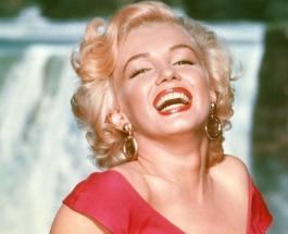 10 секретов красоты легендарных актрис Золотого века Голливуда
