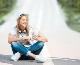 6 неочевидных признаков умных людей: изменить себя к лучшему может каждый