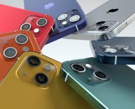 В сеть просочились даты презентации нового IPhone 13 и наушников AirPods 3