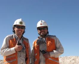 С Днем шахтера: открытки и поздравления с профессиональным праздником