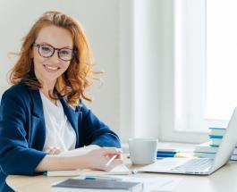 Как развить уверенность в себе и своих силах: на помощь придут 5 ежедневных привычек
