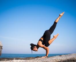 Как йога влияет на состояние мозга и здоровье тела, рассказали ученые
