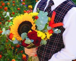 Открытки с 1 сентября: картинки и поздравления для школьников и учителей в День знаний