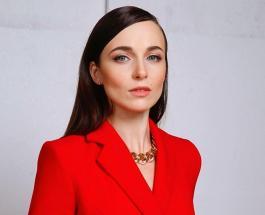 Новое фото Анны Снаткиной огорчило поклонников: фанаты беспокоятся о здоровье актрисы