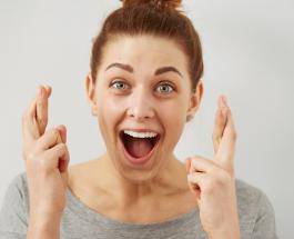 5 эффективных советов для исполнения желаний и достижения целей