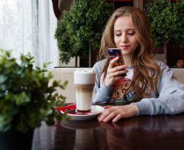 Как быстро зарядить смартфон: 5 полезных советов
