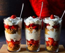 Завтрак для худеющих: 3 простых рецепта вкусных и полезных блюд