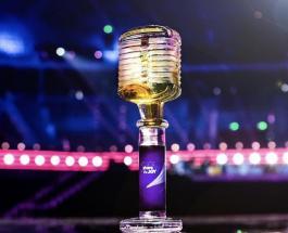 Детское Евровидение в 2021 году пройдет без участника от Беларуси