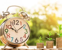 Финансово успешными до конца 2021 года станут 5 знаков Зодиака