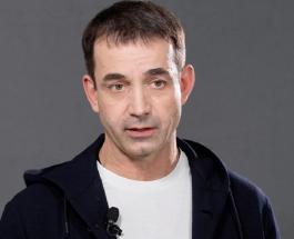Даниил Певцов погиб 9 лет назад: муж Ольги Дроздовой почтил память сына архивным фото