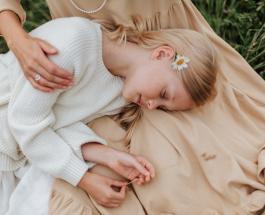 Кашель у детей: 5 состояний, которые нельзя игнорировать