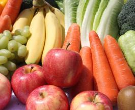 Питание в сентябре: 10 полезных продуктов, которые нужно есть как можно чаще