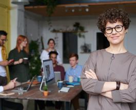Лидером команды становятся не все руководители: главные отличия в поведении и поступках