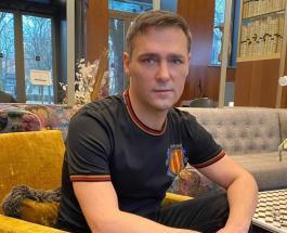 Юрий Шатунов отмечает 48-летие и принимает поздравления от поклонников в сети