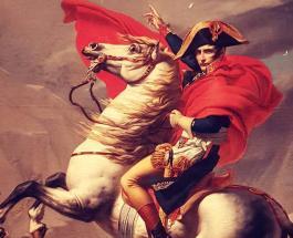 Шляпа Наполеона с ДНК французского полководца будет выставлена на аукцион