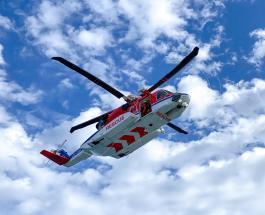 Пропавший без вести 3-летний мальчик из Австралии найден живым после 4 дней поисков