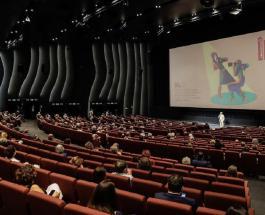 Венецианский кинофестиваль 2021: фото звезд, посетивших La Biennale