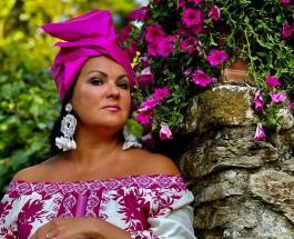 Анна Нетребко потеряла отца: оперная певица посвятила папе сентиментальный пост в сети