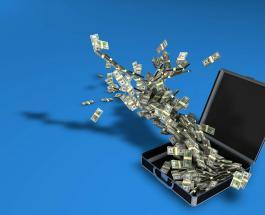 Много зарабатывают, но редко становятся богатыми 5 знаков Зодиака